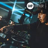 L 33 - UKF On Air x Let It Roll Winter 2018