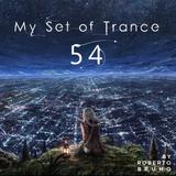 My Set of Trance 54