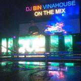 NST VOL.2 QUĂNG TAO CÁI BOONG DJ bin vinahouse mix