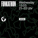 Funkathon Nr. 40