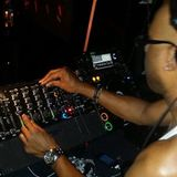 "DJ Todd-Love w/the ""Sunday Wind Down"" on www.buttersoulcafe.com Show 382 Feb. 4"