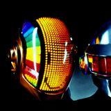 Electro Land 2012 DSB & Dee Jay Deny ( Original Mix )
