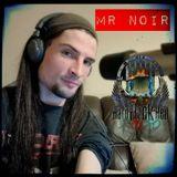 Mr Noir Presents 09-11-2017