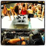 Together Ibiza!!! Ibiza Rocks!!!