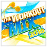 EDM Workout Mix
