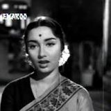 Very Rare Hindi Film Songs Duets - A Show presented by Srikant on Radio ZIndagi