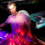 Todd Terje Live @ Nered vol1