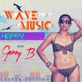 Wave Music Happy Hour - Easter Edition