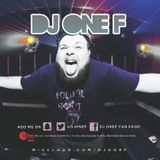@DJOneF PRYZM Nightclub Leeds LIVE Pt2 | Tweet me @DJONEF