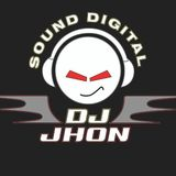 MIX jhon electro italo.mp3