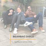 Beanbag Disco