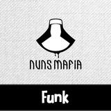 Set Funk 2016-1
