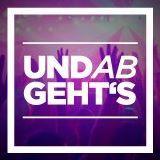 Johannes Tutsi DJ Set @ Und ab geht's, Marburg (24-11-12)
