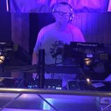 The Session with Paul Fossett 17.06.19  on www.soulpower-radio.com