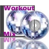 Mega Music Pack cd 16