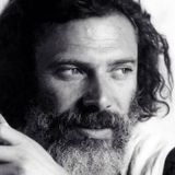 ז'ורז' מוסטקי • 4 שנים למותו
