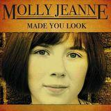 Molly Jeanne Freer - 4/7/17