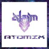 ATOMIX No.1
