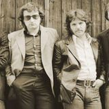 Dr Feelgood - Peel Session 1975