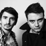 The Altus Pod: Nice7 (Noir Music) [www.exQlusiv.com]