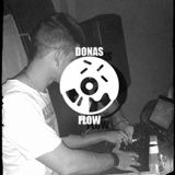 Donas Flow - Fiesta PSY - Spring Mix