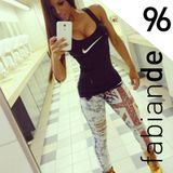 Sexy Socialite - FabianDeLive - (Fabcast Ep 96 2014-05-20)