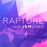 Rapture 289