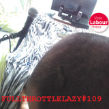 Fullthrottlelazy #109: Head Injuries and the Absolute Boy