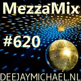 MezzaMix 620