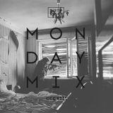 #MondayMix 313 by @dirtyswift - 06.Apr.2020 (Live Mix)