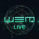 WeM live @ independent movement (Autorial Mix)