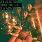 Modern Soul Swarm - mix of modern and crossover rarities