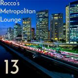 Rocco's Metropolitan Lounge 13