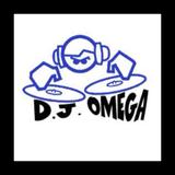 dancehall mix Dj Omega