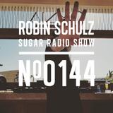 Robin Schulz | Sugar Radio 144