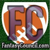 Fantasy Football Week 8 Start/Sit Preview