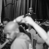 SET> Thobias SIlva   Baile dos Ratos > 4# Edição Remelexo Brasil (12/08/17) Parte 2