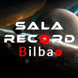 007 Concurso Djs Sala Record 2018