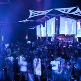 DJset Progy 2013