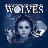 WOLVES MIX (Top 40)
