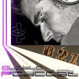 Diablo Podcast 021 - mixed by Marco Diablo
