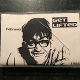 robbie nelson - get lifted feb 95