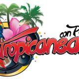 Diciembre 21 - 2013 Novedades tropicales