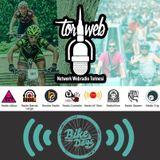 Bike Days 2015 - quinta parte - 7.06.2015