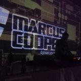 MARCUS COOPER - CLIMAX ROXY PRAGUE 30.1.16