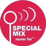 Special_Mix@PilotFM_2012-04-19_GEDEVAAN