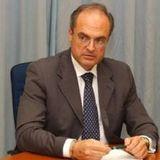 Dr. Alfredo Wassermann, nefrólogo en La otra agenda con Carlos Clerici 19-05-14