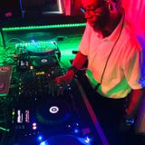 "DJ Todd-Love w/the ""Sunday Wind Down"" on www.buttersoulcafe.com Show 384 Feb. 18"