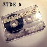 Jon Manley - Mixtape 1996 - Side A