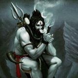 Bhajans 3